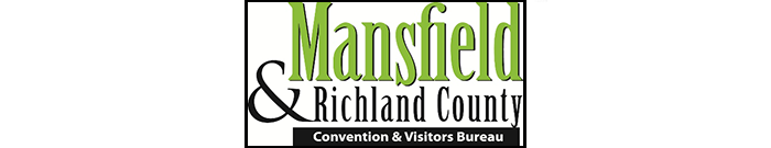 Mansfield & Richland County Convention and Visitor's Bureau